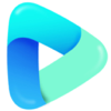 Bermuda - Video Chat