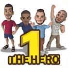 The1Hero icon