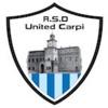 United Carpi
