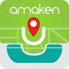 Amaken-ID locator-اماكن المتصل