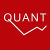 量化大师-通达信炒股公式选股预警软件