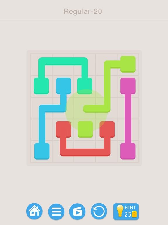 谜题发烧友(Puzzledom)