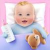 Carnet de bébé