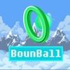 BounBall