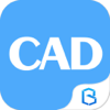 CAD Viewer-DWG and PDF Reader