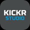 KICKR Studio