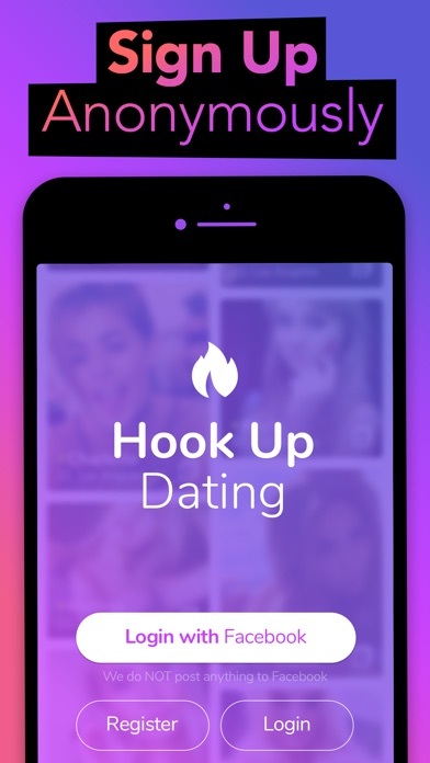 best apple app for dating These days most people use google maps or apple maps but are always curious what their navigation app options are in this list, we'll show you the best.