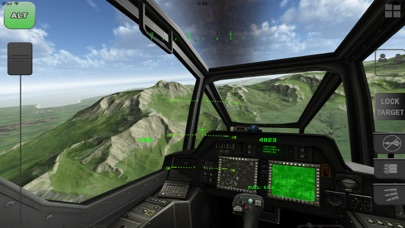 Air Cavalry PRO Screenshots