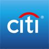 Citibank UAE