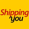 Shippingyou IShipping Wiki