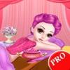 Magic Princess Beauty Spa PRO