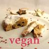 1. Vegane Weihnachtsbäckerei