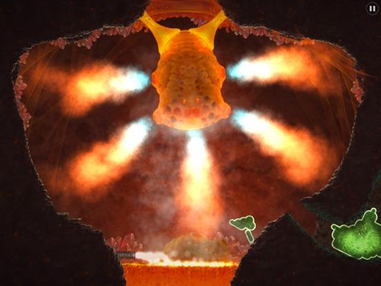 http://is3.mzstatic.com/image/thumb/Purple128/v4/97/b0/2c/97b02c82-c3dd-e6b9-217c-7c80dedf5bd2/source/552x414bb.jpg