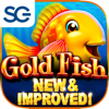 Gold Fish Casino Slot Machines image