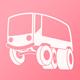Hotbus