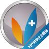 南京风尚信息科技有限公司 - 妇产科学主治医师医考宝典  artwork