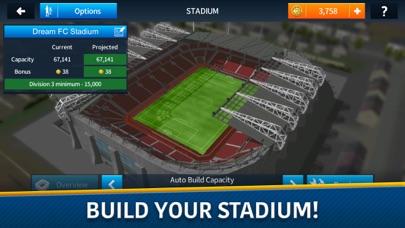 download Dream League Soccer 2018 apps 4