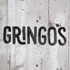 Gringo's Tacos
