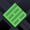 Labyrinth AR: Build & Explore