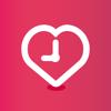 Sydvesti Oy - Pulse 24 for Apple Watch  artwork