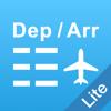 mi Flight Board Lite