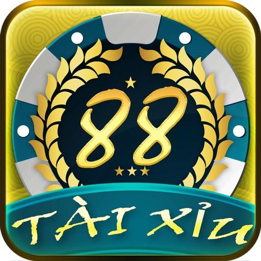 Tai Xiu Xoc dia King88