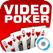 Video Poker HD