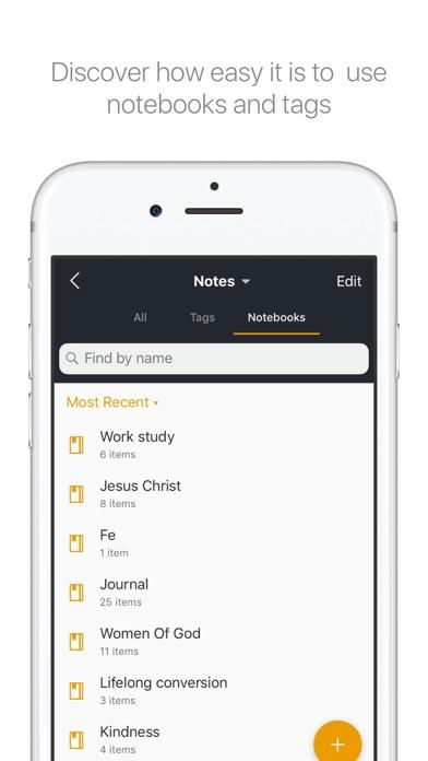 download Gospel Library apps 0