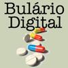 Bulário  Digital