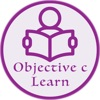 Objective C Learn