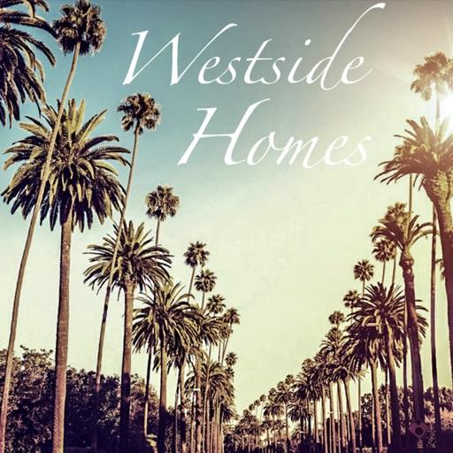 Westside homes michael calcagno for Westside homes