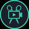 Video Editor Movavi