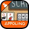 appolino Schreiben - SU