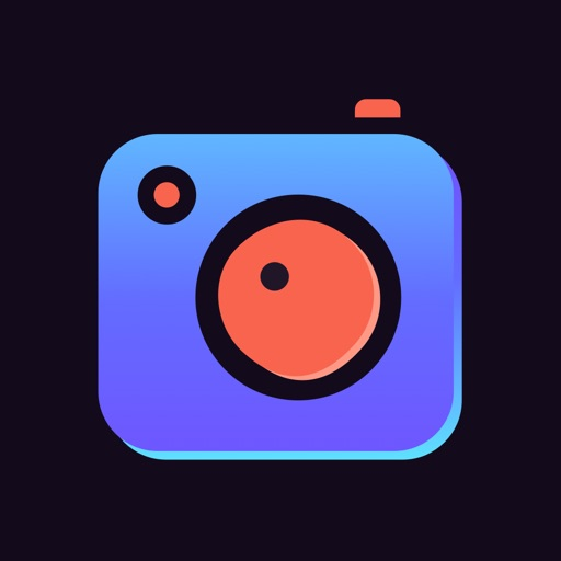 File New — The Ultimate Photo Editor