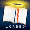 Touch Bible Loaded: Scripture Icon