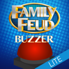 Family Feud NZ Buzzer (free)