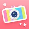 Meitu Technology, Inc. - BeautyPlus - 撮影、編集、フィルター アートワーク