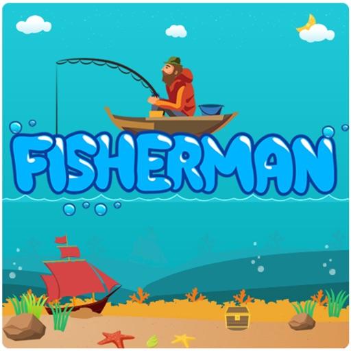 The Fisherman's World
