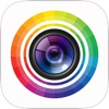 PhotoDirector 相片編輯軟體