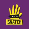 Snatch - AR Treasure Hunt
