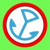 OpenWater Anker Alarm