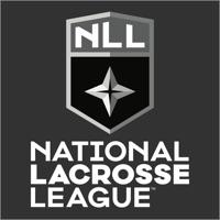 NLL TV   Lacrosse Video & News