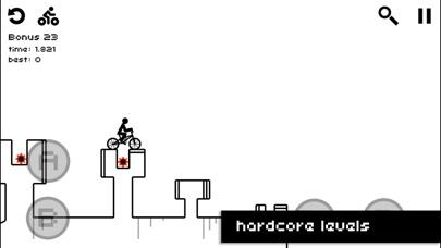 Draw Rider Plus Скриншоты3