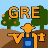 GRE FARMER - GRE Vocabulary Learning