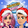 MovieStarPlanet - MovieStarPlanet  artwork