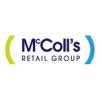 McColl's Retail Group PLC - McColl's Retail Exhibition  artwork