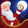 North Pole Command Centre Limited - Santa Video Call & Tracker Pro  artwork