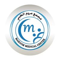 Marom Medical Center