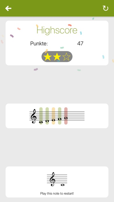 how to read music notes faster