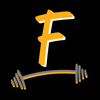 Fitame - Workout Game Wiki